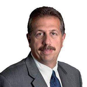 Tony Scarfo