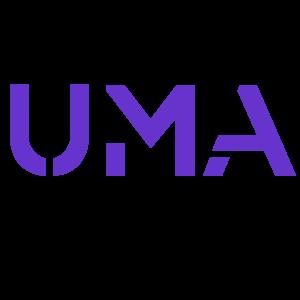 UMA Assistant Logo