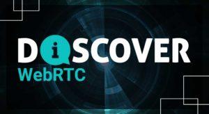 discover-webrtc