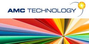 ccaas AMC Technology Full Spectrum Hybrid