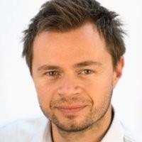 Anders Lokke