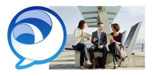 Cisco Jabber Webex Teams