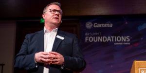 Gamma GX Summit 2019