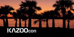 Kazoocon San Diego