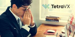 TetraVX Overwhelmed Collaboration