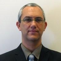 Yariv Golan-Atir