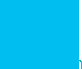 bandwidth-logo-footer