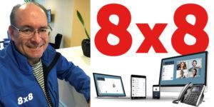 8x8behindXSeries