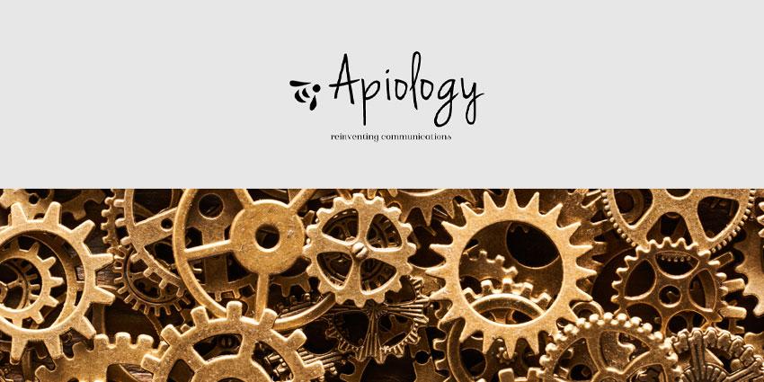 APIdays Amsterdam Founders Launch Apiology