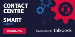Contact-Centre-Smart-Guide-Talkdesk-850×425