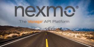 Nexmo Vonage API Future Roadmap