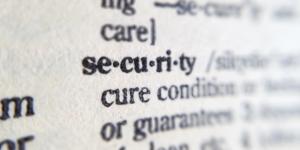 BYOD Security Risks