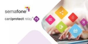 Semafone Cardprotect Relay