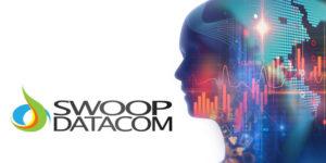 Swoop Datacom Service Management Forgeserve