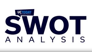 UC-SWOT