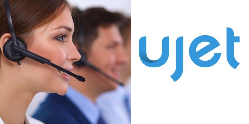 UJET Reveals New Enhancements to Customer Support Platform