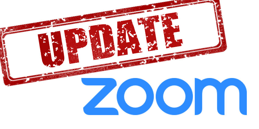 Zoom Delivers Enhanced User and Developer Features
