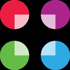 samepage_icon