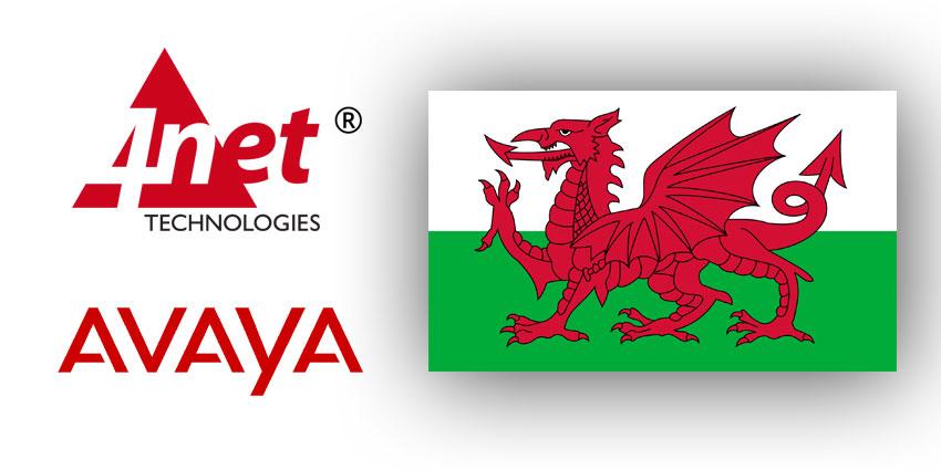 Avaya Partner Brings Collaboration Coverage to Wales