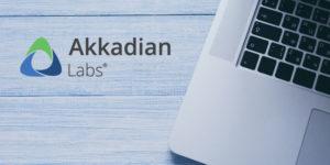 Akkadian Labs UC Provisioning