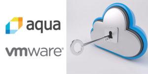 Aqua Security VMware Cloud