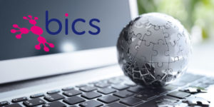 BICS Global APIS Numbers