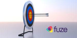Fuze Skills Based Routing
