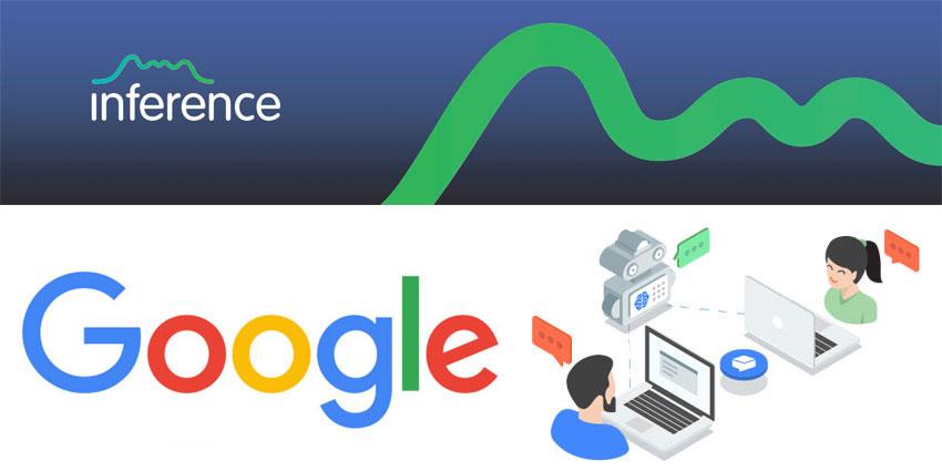 Taking Advantage of Google Contact Center Speech & NLP