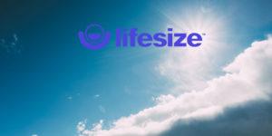 Lifesize Cloud Enhancements Video Conferencing