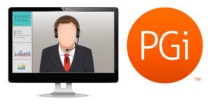 PGI Webinars