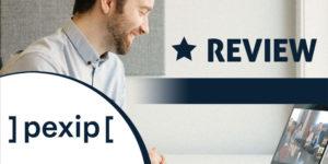 Pexip Video Conferecning review