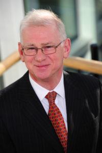 Richard Mill