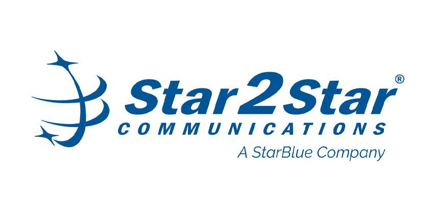 Star2Star Makes UCaaS Solution Citrix Ready