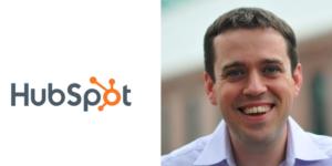 Stephen O'Keefe HubSpot