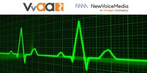 VVaa Groep NewVoiceMedia
