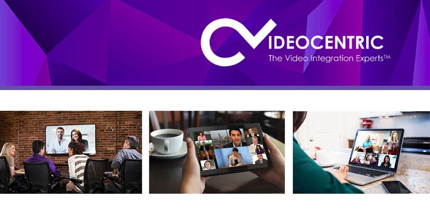 VideoCentric Upgrades 4K Demonstration Suite