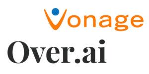 Vonage OverAI AquiHire