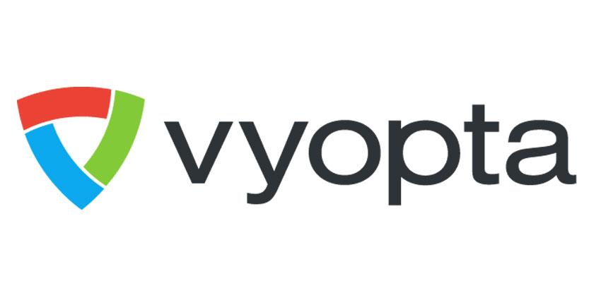 Vyopta Raises $7.5 Million in Funding