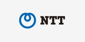 Arkadin becomes NTT