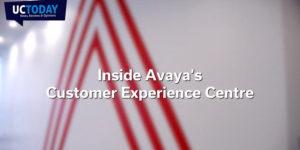 Avaya CEC Featured