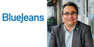 Bluejeans Artificial Intelligence Meetings