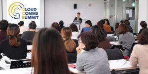 CCS Lecture