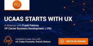 PGI Webinar Featured
