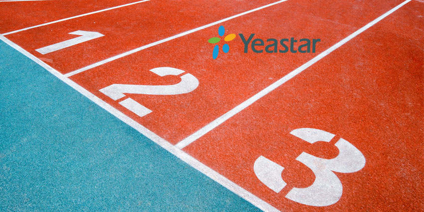 The Reseller Race to UCaaS: Are You Ready?