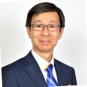 Yoshihiro Konno