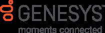genesys_logo_tagline