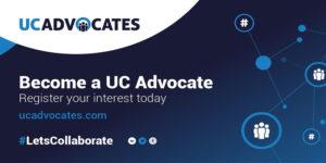 uc-advocates-featured-image-850×425