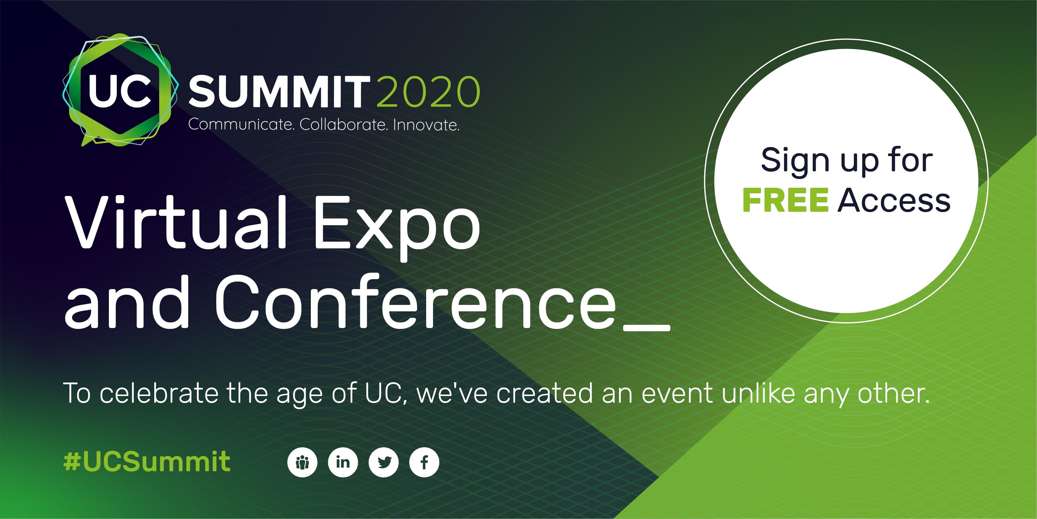 uc-summit-banner-850×425