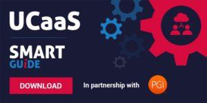 ucaas-smart-guide-850×425