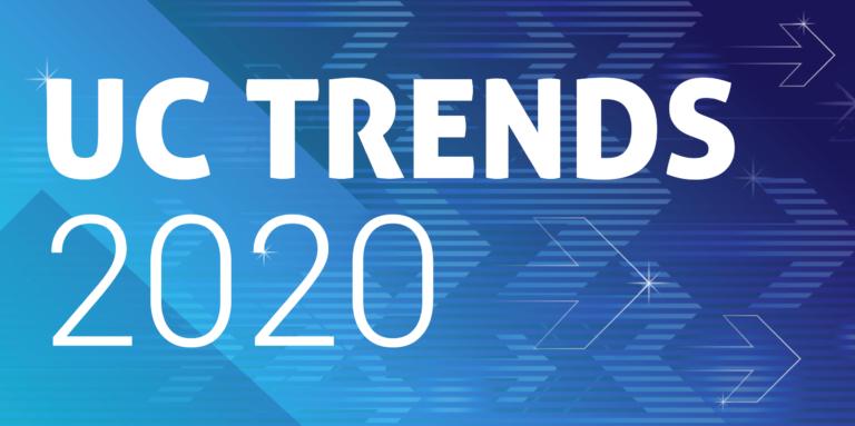 UC Trends 2020